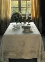 blois-table1
