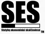 ses-logo3