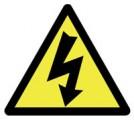 atsargiai-elektra