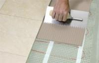 grindu-plyteliu-klijavimas