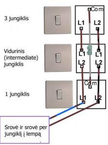 jungikliu-pajungimas-apsvietimas-su-trimis-jungikliais